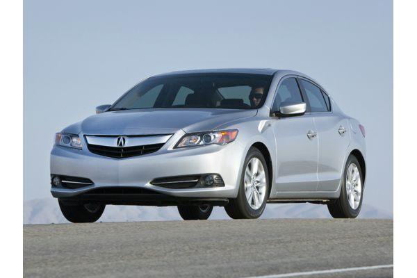 2013 acura ilx hybrid price photos reviews features