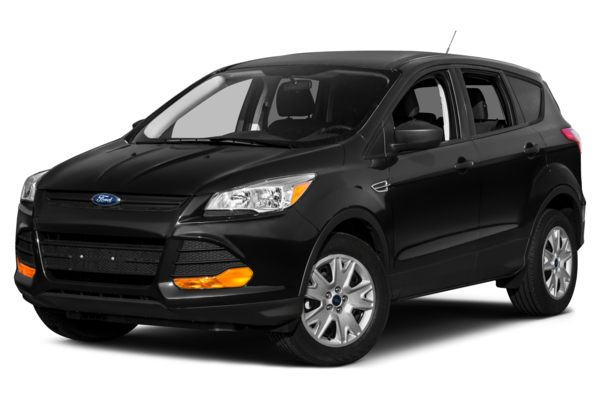 Sorry... the 2013 Ford Escape is no longer being sold as new.