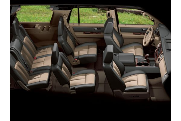 2016 ford explorer xlt 2nd row bucket seats best bucket 2017. Black Bedroom Furniture Sets. Home Design Ideas