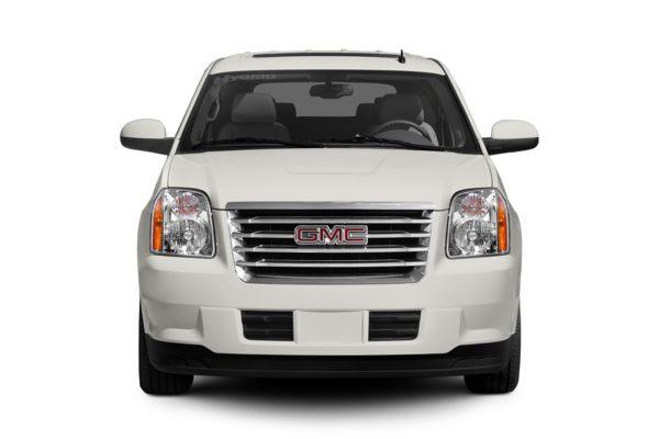 nixa motorcars hybrid gmc used for sale trucks cars pickup modern suv yukon denali inventory