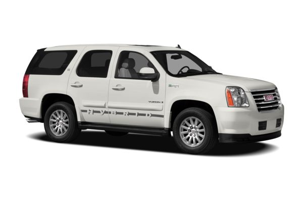 chevrolet pictures s gmc years angularfront reviews prices suv other news hybrid tahoe trucks and u cars