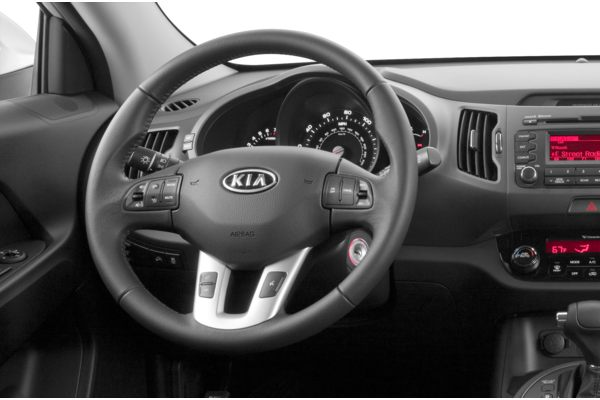 2013 kia sportage price photos reviews features sorry the 2013 kia sportage is no longer being sold as new publicscrutiny Image collections