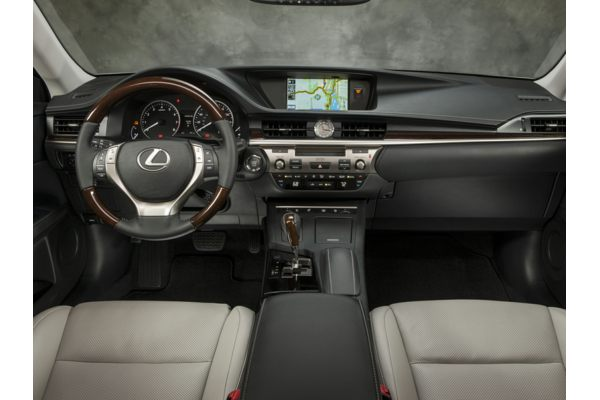 Wonderful NewCars.com