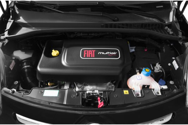 d consumer power fiat j cars reviews