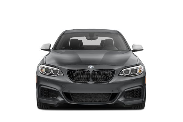 new 2017 bmw m240 price photos reviews safety ratings features
