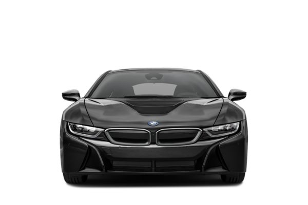 2017 Bmw I8 Price Photos Reviews Features