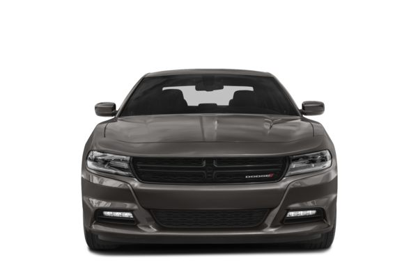 New Dodge Charger Price Photos Reviews Safety Ratings - Dodge charger invoice price