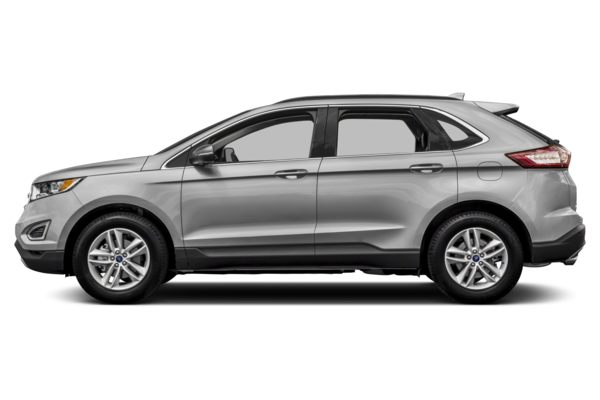 Dont Overpay For Your New Ford Edge