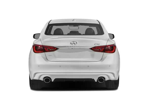 New INFINITI Q Price Photos Reviews Safety Ratings - Infiniti q50 invoice price