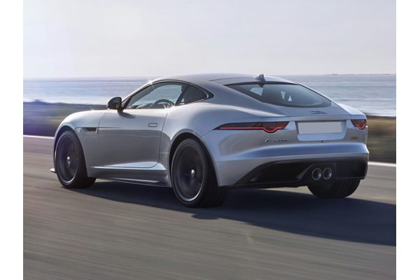 2018 jaguar f type price. perfect 2018 donu0027t overpay for your new jaguar ftype and 2018 jaguar f type price n