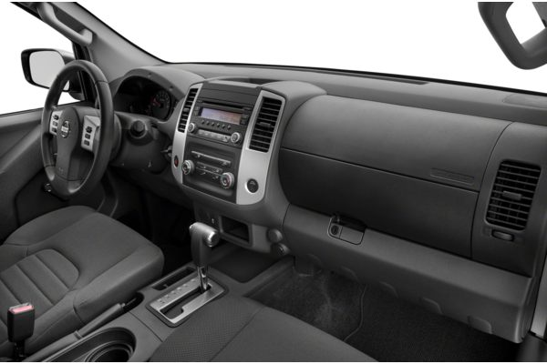 2018 nissan frontier price. new 2018 nissan frontier - price, photos, reviews, safety ratings \u0026 features price