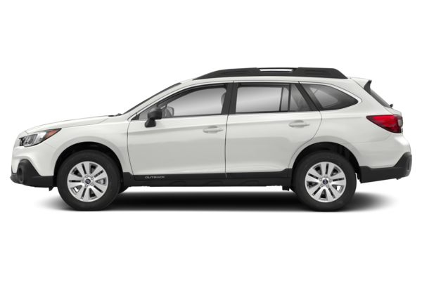 New 2018 Subaru Outback  Price Photos Reviews Safety Ratings