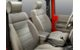 2010 Jeep Wrangler SUV Sport 2dr 4x4 Interior 1
