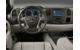 2012 Chevrolet Silverado 1500 Truck Work Truck 4x2 Regular Cab 6.6 ft. box 119 in. WB Interior 1