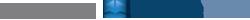 Chrome Data Logo