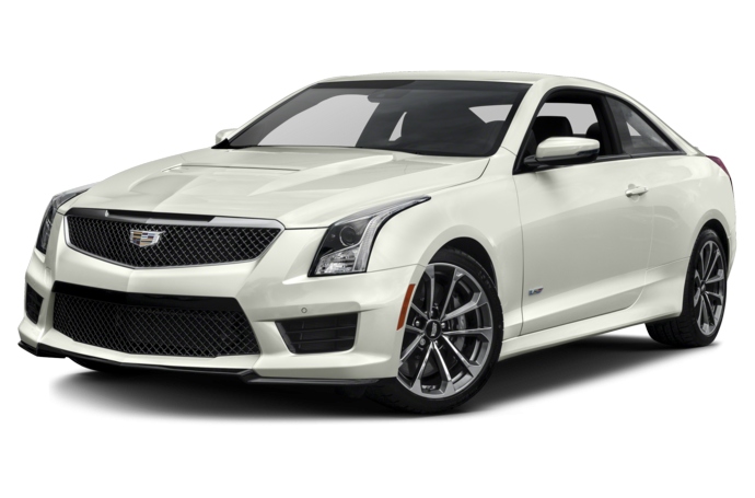 get low cadillac ats v internet price quotes at. Black Bedroom Furniture Sets. Home Design Ideas