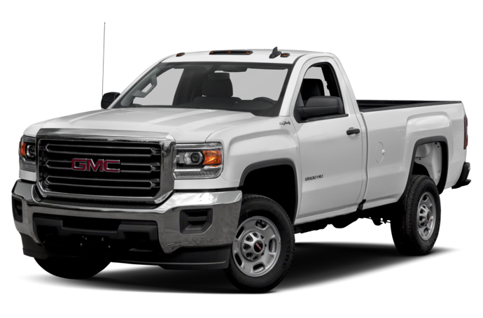 get low gmc sierra 2500hd internet price quotes at. Black Bedroom Furniture Sets. Home Design Ideas