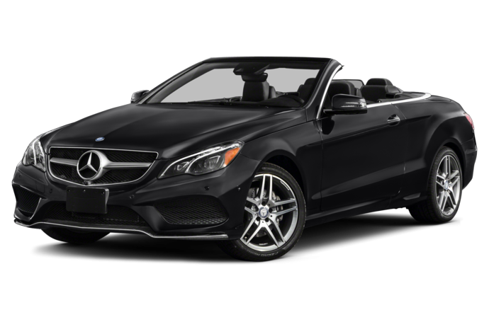did you know every new mercedes benz e class has a secret price. Cars Review. Best American Auto & Cars Review