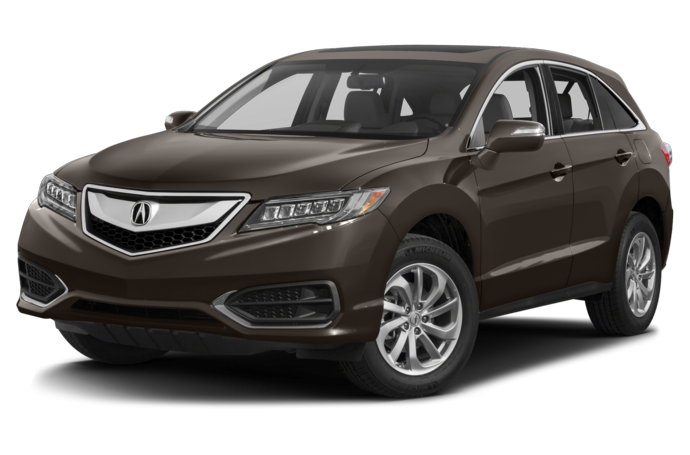 get low acura rdx technology package price quotes at. Black Bedroom Furniture Sets. Home Design Ideas