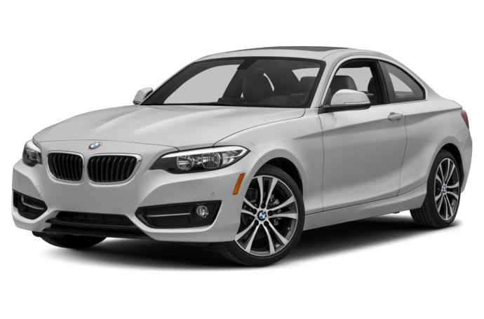 2018 BMW 6Series Reviews and Rating  Motor Trend
