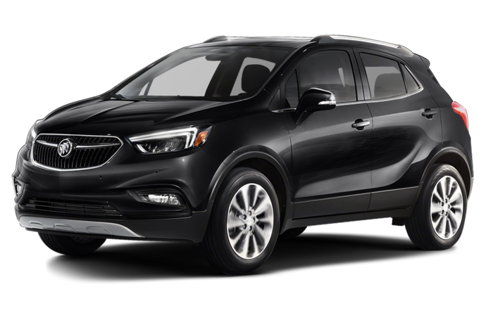 get low buick encore price quotes at. Black Bedroom Furniture Sets. Home Design Ideas