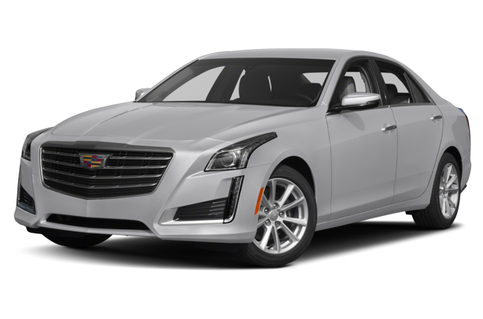 get low cadillac cts price quotes at. Black Bedroom Furniture Sets. Home Design Ideas