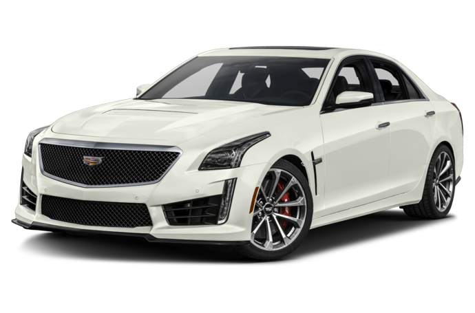 get your lowest cadillac cts v lease quotes at. Black Bedroom Furniture Sets. Home Design Ideas