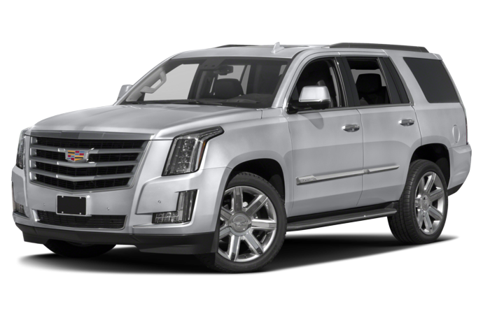 Get Low Cadillac Escalade Price Quotes At NewCars.com