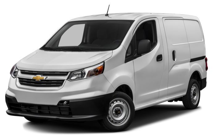 get low chevrolet city express price quotes at. Black Bedroom Furniture Sets. Home Design Ideas