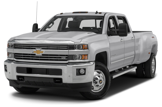 get low chevrolet silverado 3500hd ltz price quotes at. Black Bedroom Furniture Sets. Home Design Ideas