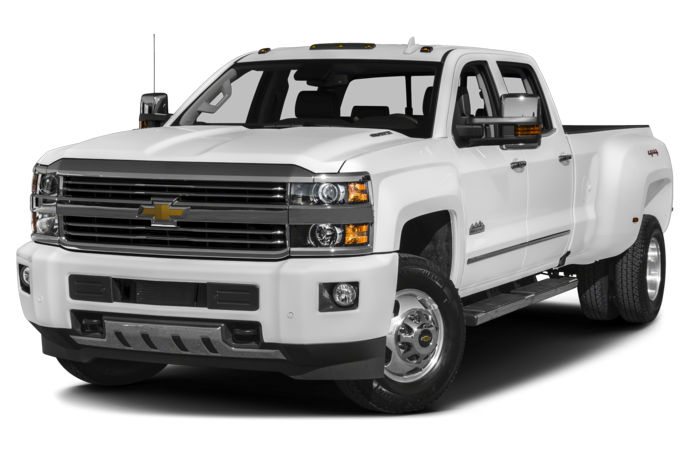 get low chevrolet silverado 3500hd high country price quotes at. Black Bedroom Furniture Sets. Home Design Ideas