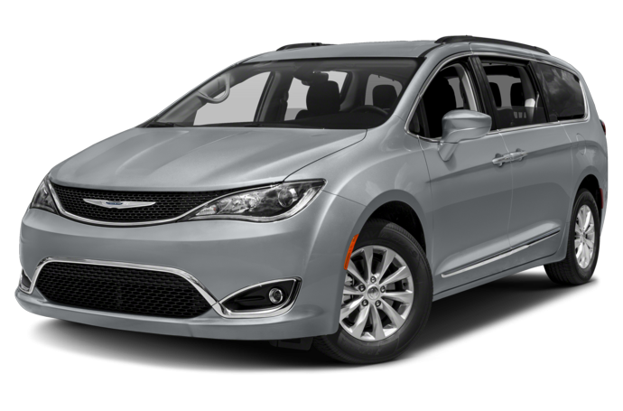 get low chrysler pacifica touring l plus price quotes at. Black Bedroom Furniture Sets. Home Design Ideas