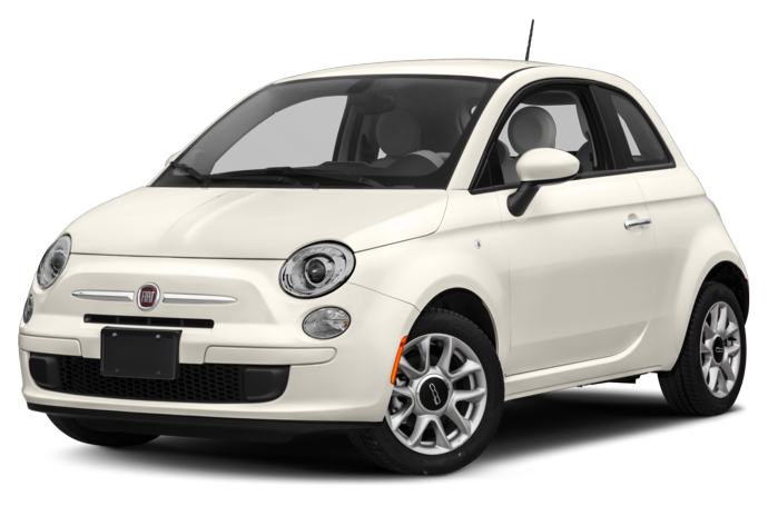 get low fiat 500 price quotes at. Black Bedroom Furniture Sets. Home Design Ideas