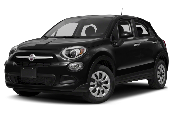 get low fiat 500x price quotes at. Black Bedroom Furniture Sets. Home Design Ideas