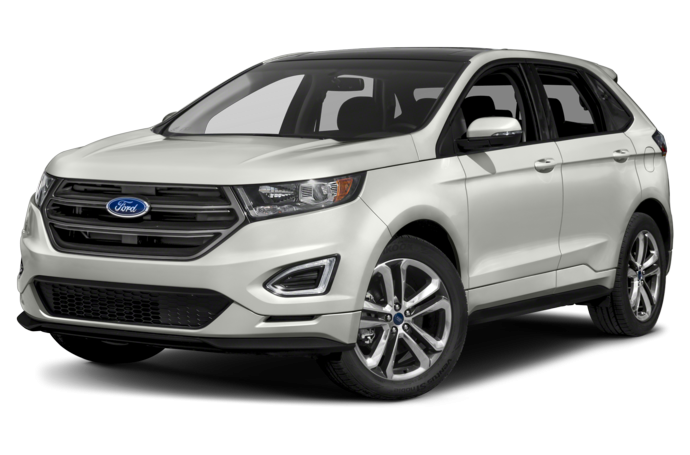 get low ford edge sport price quotes at. Black Bedroom Furniture Sets. Home Design Ideas