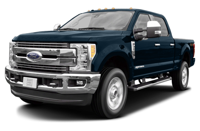 get low ford f 250 lariat price quotes at. Black Bedroom Furniture Sets. Home Design Ideas