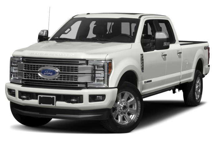 get low ford f 250 platinum price quotes at. Black Bedroom Furniture Sets. Home Design Ideas
