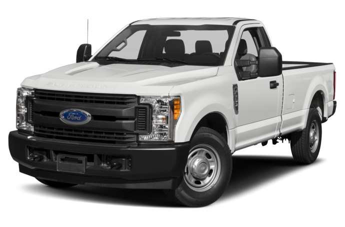 get low ford f 350 price quotes at. Black Bedroom Furniture Sets. Home Design Ideas