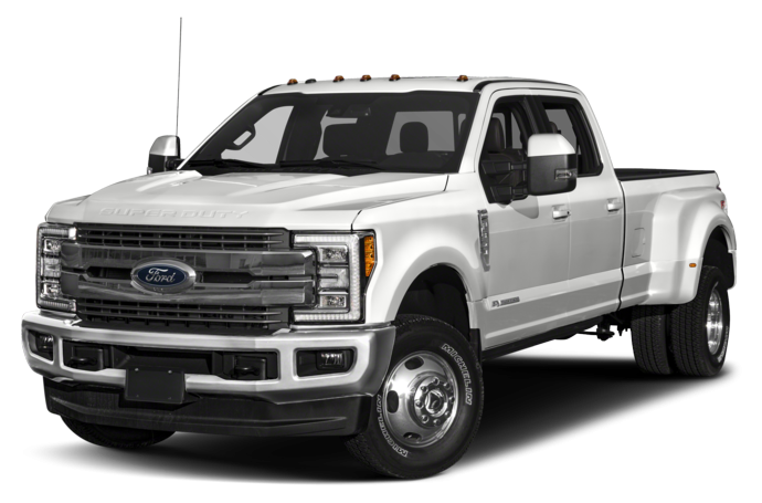 get low ford f 350 king ranch price quotes at. Black Bedroom Furniture Sets. Home Design Ideas