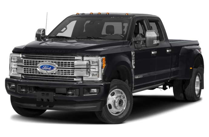 get low ford f 350 platinum price quotes at. Black Bedroom Furniture Sets. Home Design Ideas