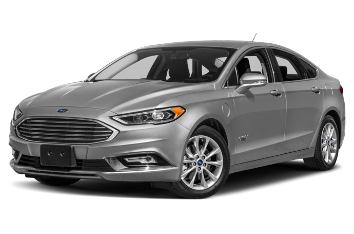 get low ford fusion energi price quotes at. Black Bedroom Furniture Sets. Home Design Ideas