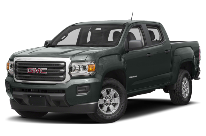 get low gmc canyon base price quotes at. Black Bedroom Furniture Sets. Home Design Ideas