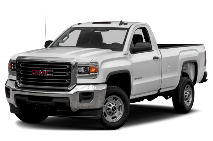 get low gmc sierra 2500hd price quotes at. Black Bedroom Furniture Sets. Home Design Ideas