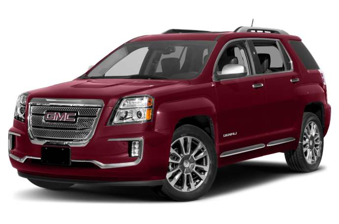 get low gmc terrain denali price quotes at. Black Bedroom Furniture Sets. Home Design Ideas