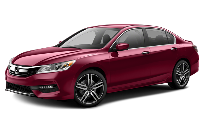 get low honda accord sport se price quotes at. Black Bedroom Furniture Sets. Home Design Ideas