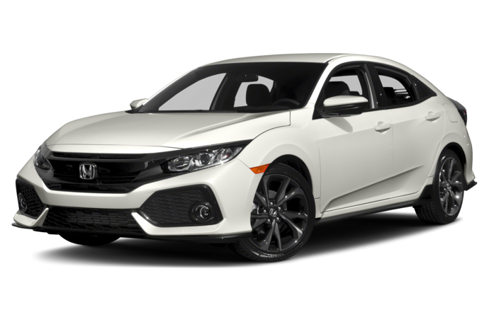 Get your lowest honda civic lease quotes at for 2017 honda accord lease price