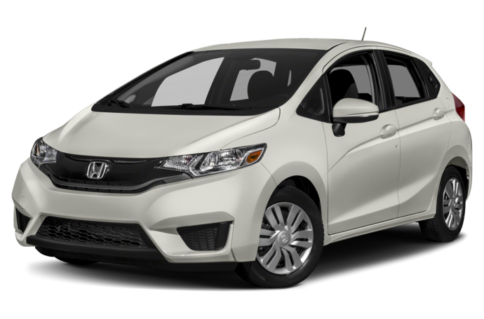 Get your lowest honda fit lease quotes at for Honda fit lease price