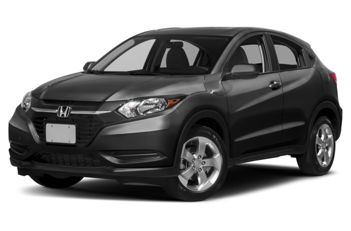 Get your lowest honda hr v lease quotes at for Honda fit enter code