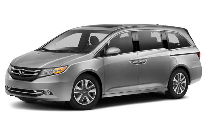 get low honda odyssey touring elite price quotes at. Black Bedroom Furniture Sets. Home Design Ideas