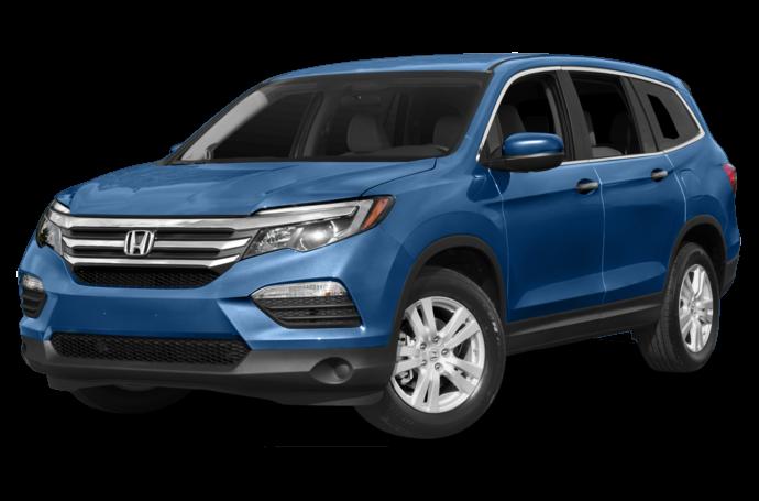 Image Result For Honda Ridgeline Navigation Update